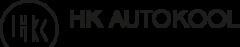 HK Autokool OÜ